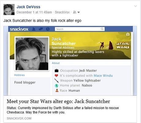 jack suncatcher