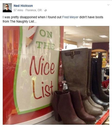 ned boots