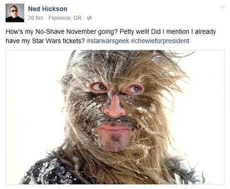 ned chewy