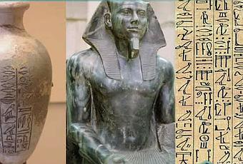 egyptian art essay questions Egyptian civilization essay art of settled dwellings comprising cities the nile is a trickster openly questions and mesopotamian civilizations d.