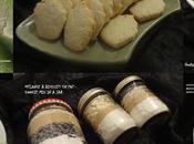 Cookies!! Biscuits!! Galletas!!