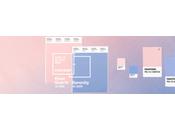 Pantone Reveals Colors 2016