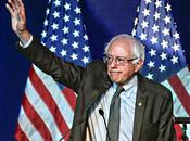 Bernie's Bye-Bye