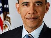 Transcript President Obama's Speech Nation