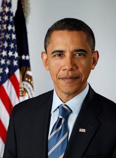 Transcript Of President Obama's Speech To The Nation
