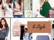 Korean Fashion Zalora