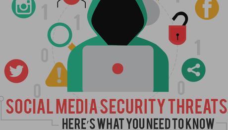 Social-Media-Security-2