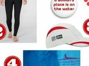 Christmas Gift Guide Women Rowers