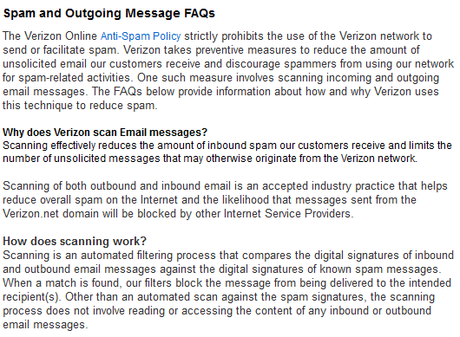 Yes, Verizon Really IS Ruining Your Life Behind Closed Doors