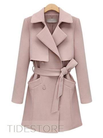 Winter Wear at Tidestore