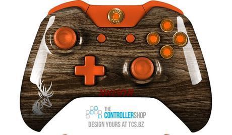 xbox-custom-controller