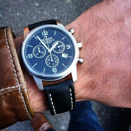 peren-watches-4
