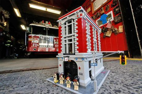 lego-ghostbusters-set-2