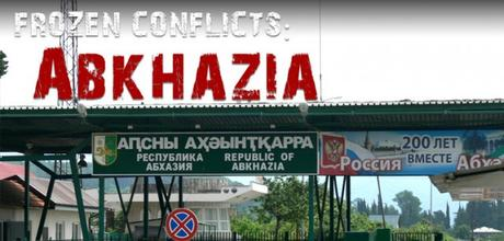 frozen-conflicts-abkhazia