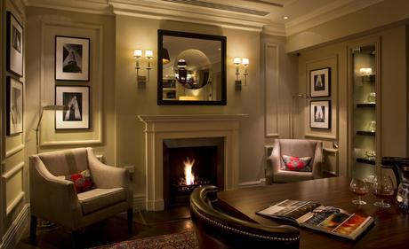 3. Martini Library, The Arch London.  Photography must be credited to The Arch London - Copy - Copy - Copy
