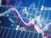 Trade Binary Options Tips Secrets