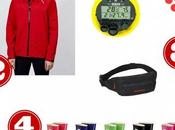 Christmas Gift Guide Coxes