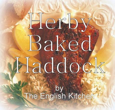 photo Baked Haddock_zpsys0zm4js.jpg