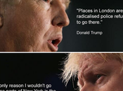 Future President #Trump #Boris #BorisvTrump