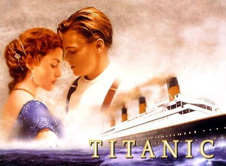 5 Best Movies of Leonardo DiCaprio