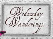 Wednesday Wanderings Mother's Indomitable Will