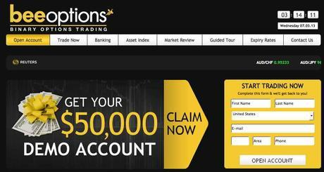 Is lokersumbagut.ga a legit or scam broker? Read our Full Review on BeeOptions a leading binary options platform offering up to % lokersumbagut.gaon: 3 More London Riverside, SE1 2RE.