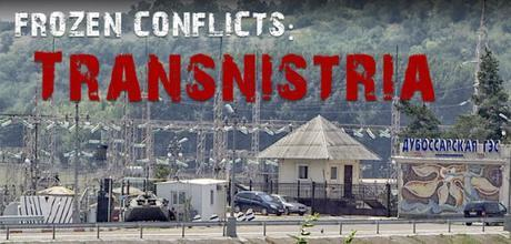 frozen-conflicts-transnistria