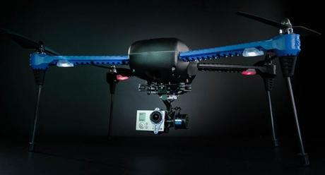Top 8 Drones You Can Buy Right Now