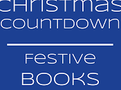 Christmas Countdown: Festive Books