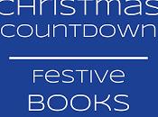 Christmas Countdown: Festive Books