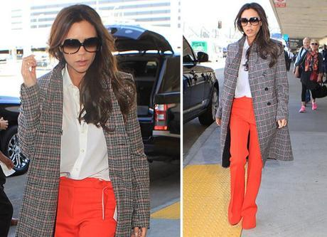 victoria-red-pants-plaid-102615-1