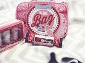 Soap Glory Christmas (&Giveaway;).