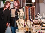 Shop Local Holidays: Accessory Concierge