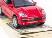 Smart Ways Save Money Transportation