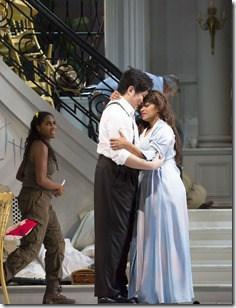 Review: Bel Canto (Lyric Opera of Chicago)