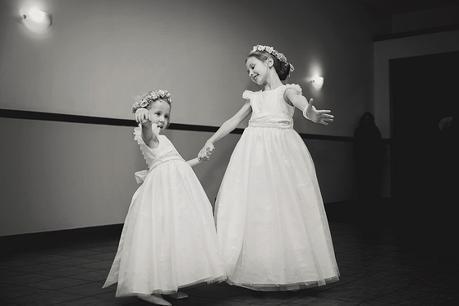 Nathan & Breanna. An Elegant Palmerston North Wedding By Toni Larson