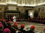 Open Letter Pope Francis Member Roman Curia, Central Administration Holy