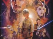 Star Wars: Episode Phantom Menace (1999) Review