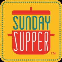 Sunday Supper Movement