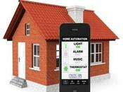 Protect Your House with Home Care Automation System