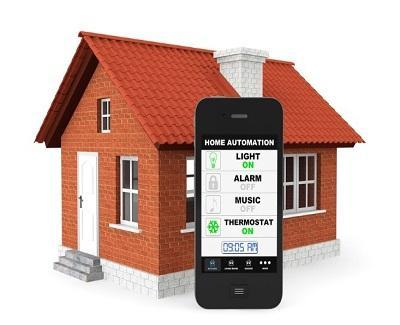 home care automation system1