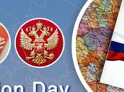 Constitution Russia