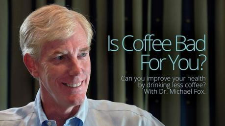 Why I Quit Coffee