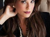 Amanda Sanders Celebrity Stylist York Image Consultant