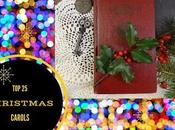Evergreen Christmas Carols Children