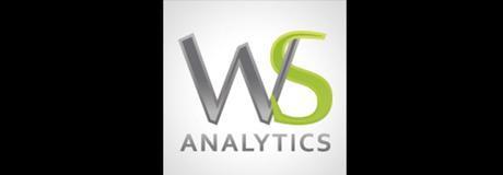 WS-analytics