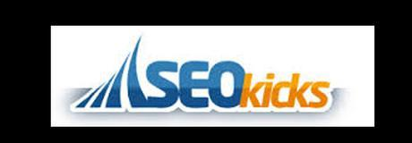 SEO-Kicks