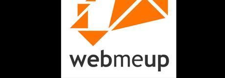 webmeup-tool