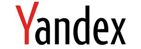 Yandex-webmaster-tool