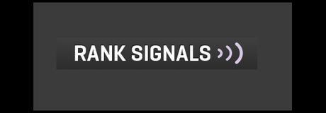 rank-signal